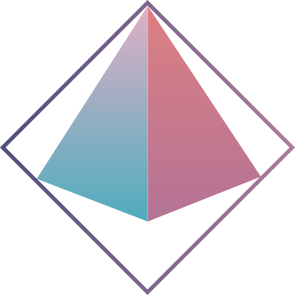 Triangle square