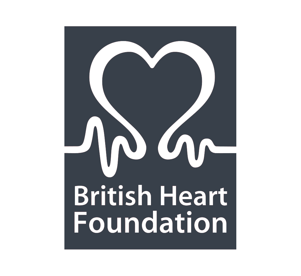 Britishheartfoundation gray