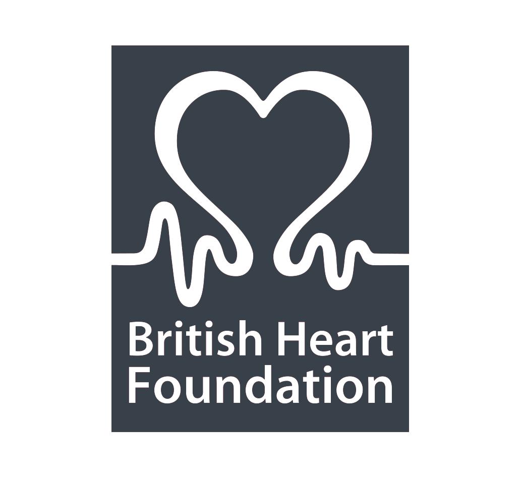 Britishheartfoundation gray