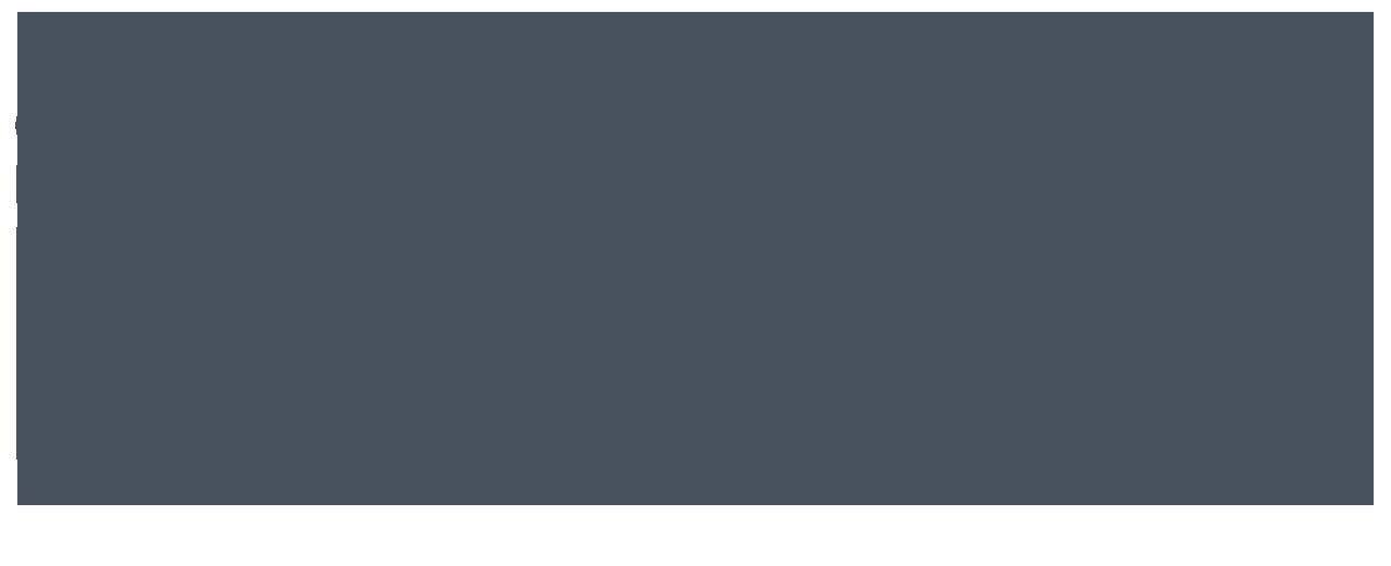 Dunkindonuts gray