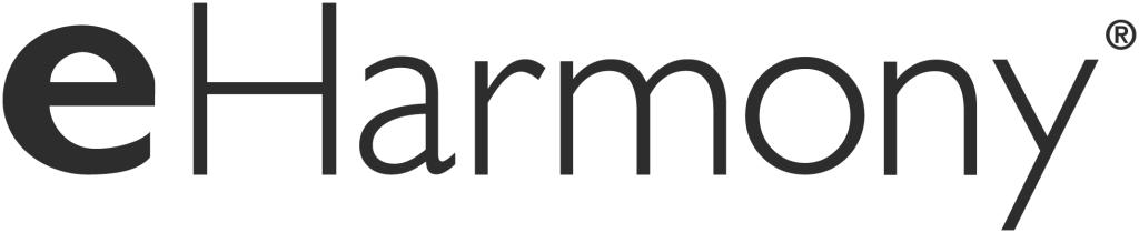 Eharmony grey