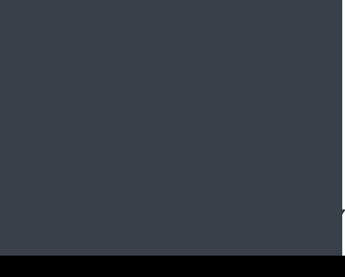Humanesociety gray
