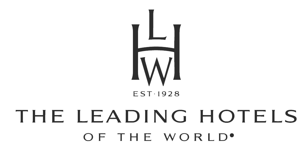 Leadingworldhotels gray