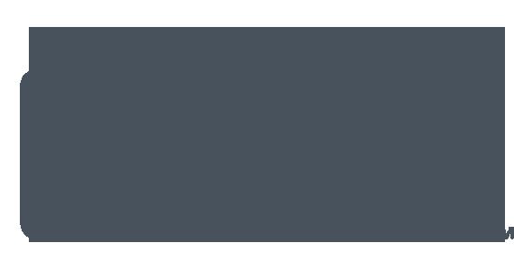 Madisonsquaregarden gray