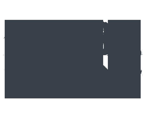 Movember grey