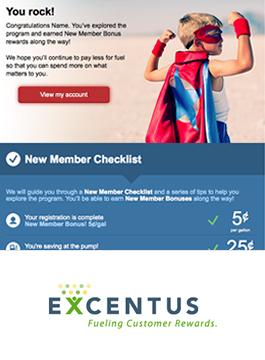 Excentus