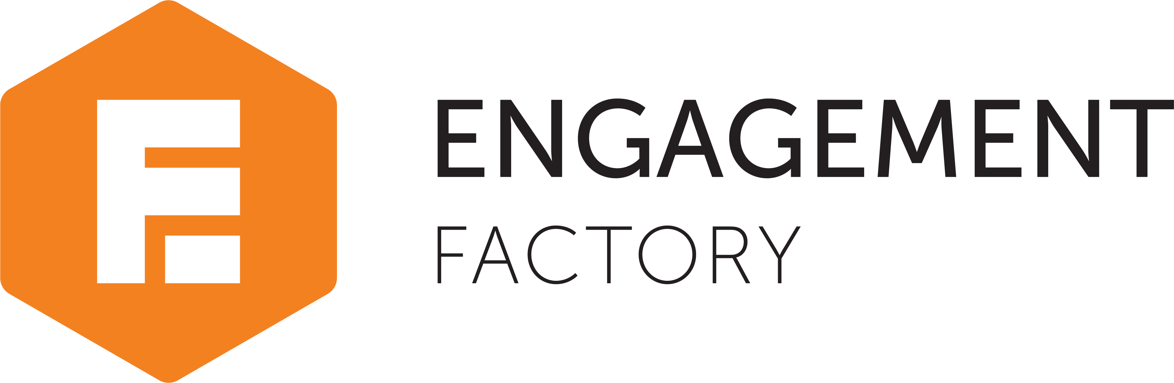 Engagement factory