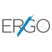 Ergo update 1