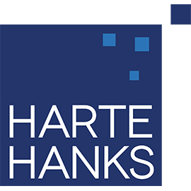 Hartehanks