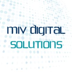 Miv digital