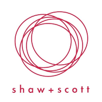 Shawscott
