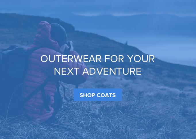 Hero cat product coats