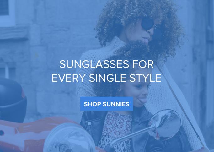 Hero cat product sunglasses