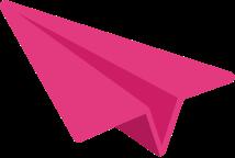 Newsletter aeroplane not airplane
